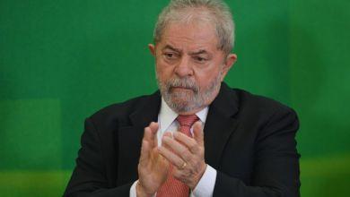 Photo of Eleições 2016: Beleza da democracia é a alternância de poder, diz Lula