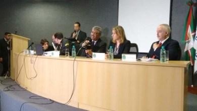 Photo of PF diz que Odebrecht mantinha setor dedicado somente ao pagamento de propinas; confira aqui