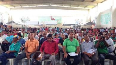 Photo of Ações do governo da Bahia beneficiam famílias rurais em Wenceslau Guimarães