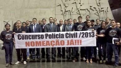 Photo of Bahia: Oposição critica violência e cobra nomeação dos concursados da Polícia Civil