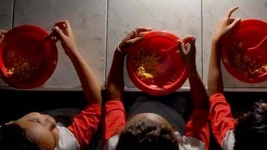 Photo of #Brasil: Senado Federal também aprovou a distribuição de merenda escolar aos estudantes sem aulas durante pandemia