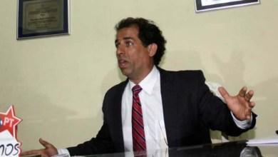Photo of Tribunal de Justiça da Bahia determina volta do prefeito petista de Santo Amaro
