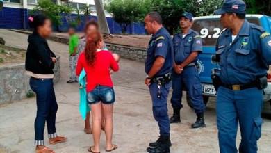 Photo of Chapada: Tio mata sobrinho de três anos e espanca família em Várzea Nova