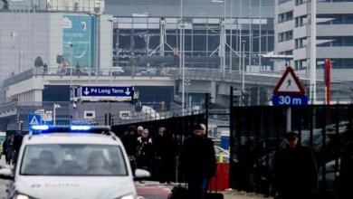 Photo of Mundo: Estado Islâmico reivindica atentados em Bruxelas; ao menos 28 pessoas morreram