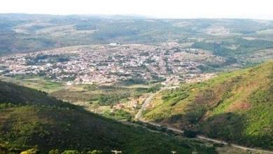 Photo of Bahia: Justiça bloqueia contas do município de Campo Formoso por descumprimento de decisão liminar