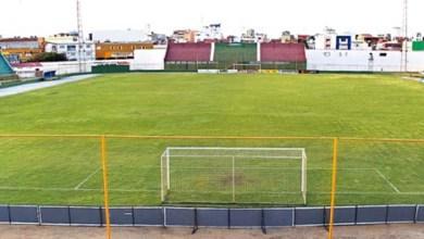 Photo of Juazeiro: Estádio Adauto Moraes reabre depois de reforma para fomentar o futebol na região