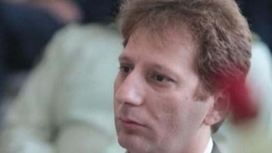 Photo of Mundo: Empresário iraniano é condenado à morte por corrupção
