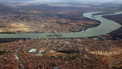 Photo of #Bahia: Governo estabelece toque de recolher em 6 municípios e prorroga medida em Juazeiro