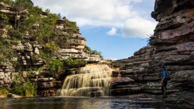 Photo of Chapada: Mucugê desponta no turismo ecológico e suas belezas conquistam visitantes