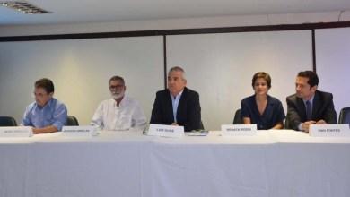 Photo of Fórum discute regularidade ambiental em 445 assentamentos baianos