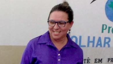 Photo of Chapada: Prefeita de Itaetê é novamente multada pelo TCM por contratação irregular de empresa