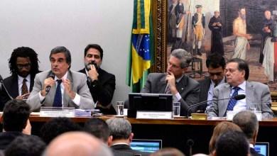 Photo of Cardozo diz que recebimento do pedido de impeachment foi vingança de Cunha