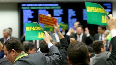 Photo of Impeachment: 36 deputados da comissão respondem a processos na Justiça
