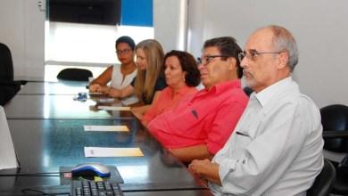 Photo of Desemprego na Região Metropolitana de Salvador cresce com redução do nível de ocupação