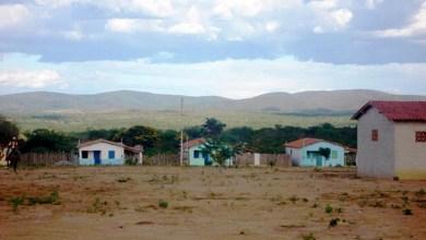 Photo of Chapada: Prefeitura de Itaetê decreta situação de emergência por conta da seca