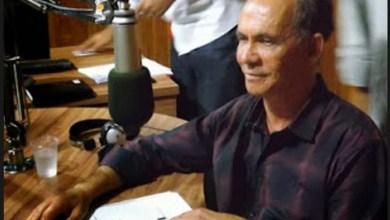 Photo of Bahia: Prefeito de Gandu alega 'sérios problemas de saúde' e renuncia ao cargo