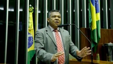 Photo of Valmir diz que orçamento de 2017 aponta falta de compromisso com população do campo