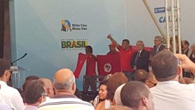 """Photo of Valmir detona """"núcleo de traidores"""" e diz que país não merece uma gestão sem legitimidade"""