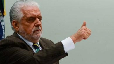 Photo of Wagner afirma que deve tentar o Senado em 2018 e faz defesa de Lula durante entrevista