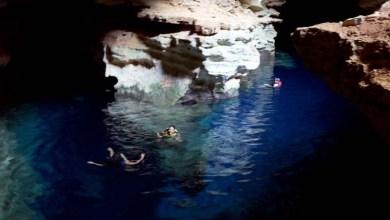 Photo of Turismo: Conheça atrativos e belezas naturais da região da Chapada Diamantina