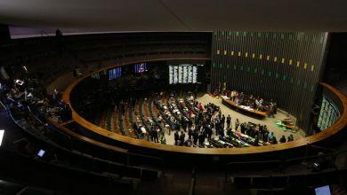 Photo of Brasil: Cidadão espera que seu parlamentar o represente neste domingo, diz cientista política
