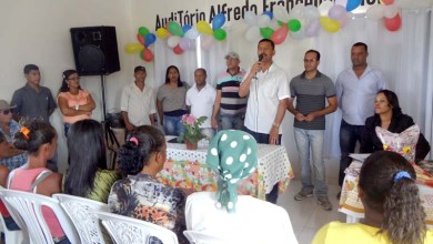 Photo of Chapada: Sindicato rural de Boa Vista do Tupim realiza assembleia geral nesta sexta