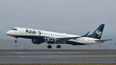 Photo of Chapada: Novos voos internacionais para Lençóis incluem também Miami, Orlando e Caiena