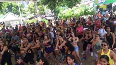 Photo of Salvador: Boa Praça terá atividades físicas para adultos e crianças