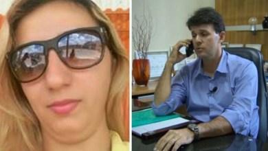 Photo of Itaberaba: Mulher é presa por falso testemunho em processo envolvendo prefeito