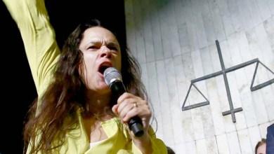 Photo of Autora do pedido de impeachment se sentiu representada em votação na Câmara