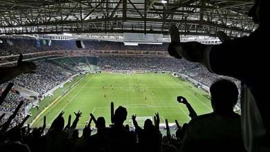 Photo of Brasil: PM de São Paulo informa que não há condições de ter jogos de futebol no domingo
