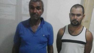 Photo of Chapada: PM prende homens em flagrante por tráfico de drogas em Miguel Calmon