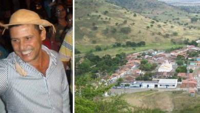 Photo of Bahia: MPF aciona ex-prefeito de Serra Preta por ato de improbidade administrativa