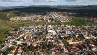 Photo of Chapada: Sebrae realiza campanha de qualificação no município de Seabra