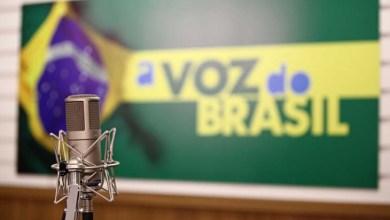 Photo of Parlamentares do DEM acusam 'A Voz do Brasil' de fazer defesa de Dilma