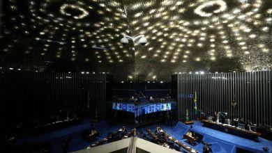 Photo of Senado e Câmara farão relatório sobre impeachment para OEA no fim de semana