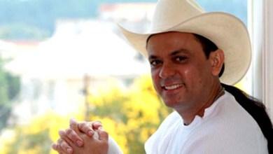 Photo of Brasil: Vice-prefeito de São Bernardo, Frank Aguiar tem prisão decretada pela Justiça