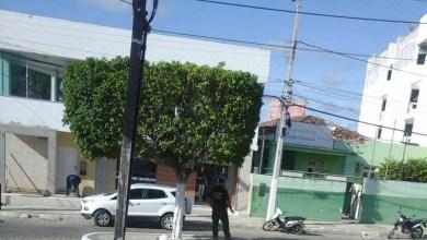 Photo of Chapada: PF faz devassa em órgãos da prefeitura de Itaberaba; entenda o caso