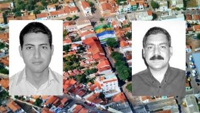 Photo of Chapada: Ministério Público ajuíza ações de improbidade contra prefeito e ex-prefeito de Boninal