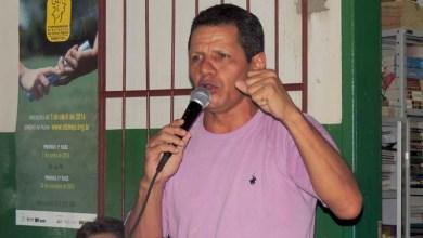 Photo of Chapada: Prefeito de Boa Vista do Tupim cumpre o prometido e paga 13º de todos os servidores
