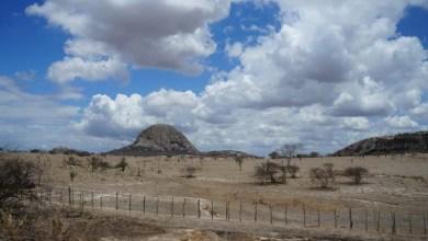 Photo of Início de semana com pouca chance de chuva em parte da Chapada Diamantina