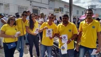 Photo of Chapada: Lions Clube de Itaberaba comemora o primeiro aniversário nesta quinta