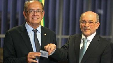 Photo of Brasil: Lista com gestores públicos com contas rejeitadas pelo TCU é entregue ao TSE