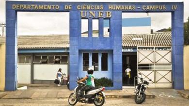 Photo of #Bahia: Uneb vai abrir período para solicitação de isenção da taxa do Vestibular nesta terça