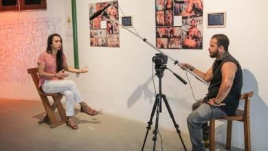 Photo of Salvador: Evento promovido por coletivo trans e travesti lança curta metragem