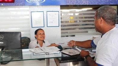 Photo of Bahia: Campanha Coração Azul alerta sobre tráfico de pessoas