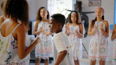 Photo of Crianças ativas se desenvolvem melhor, diz psicopedagoga
