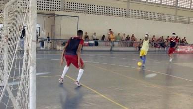 Photo of Vídeo: Esporte aliado à educação forma paratletas campeões na Bahia