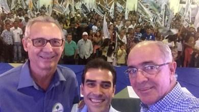 Photo of Bahia: Democratas está confiante em sucesso eleitoral no Oeste