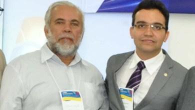 Photo of Chapada: TCM aprova contas da Superintendência de Trânsito e Transporte de Itaberaba